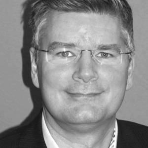 Profilbild Steffen Schmack